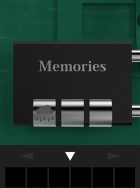 Memories の画像 114