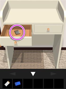 OFFICE ROOM の画像 37